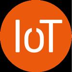 iot-epi-logo-symbol