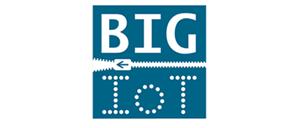 bigiot-header