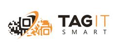 tagitsmart-event