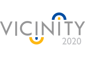 vicinity_logo3
