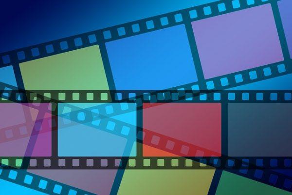 video-1668906_960_720