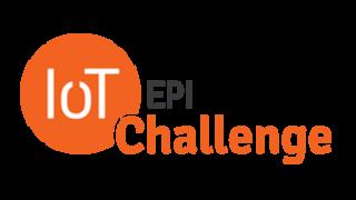 epi-challenge-logo