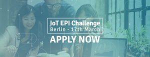 iot-challenge-facebook-828x315-02