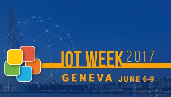 iot-week-geneva-logo