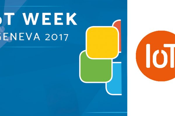 iotweekgeneva-blogpost-eyecather