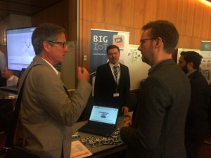 IoT Week Geneva 2017