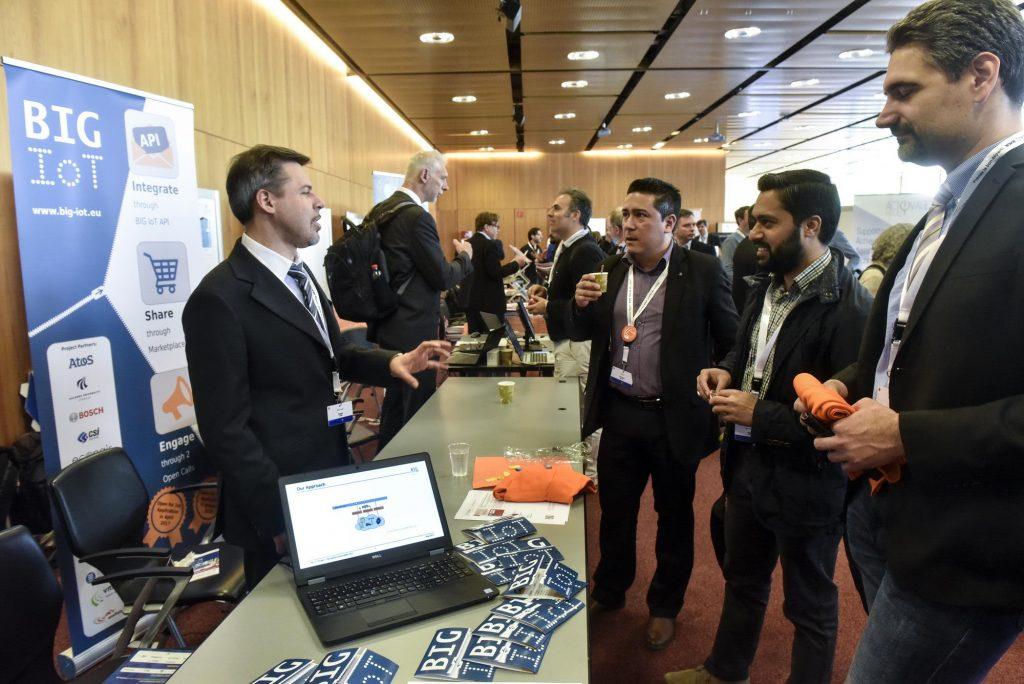 _DJT3080 IoT Geneve 2017