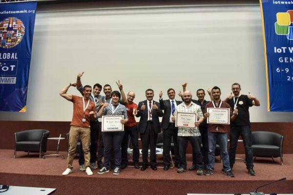 hackathon-geneva-winners