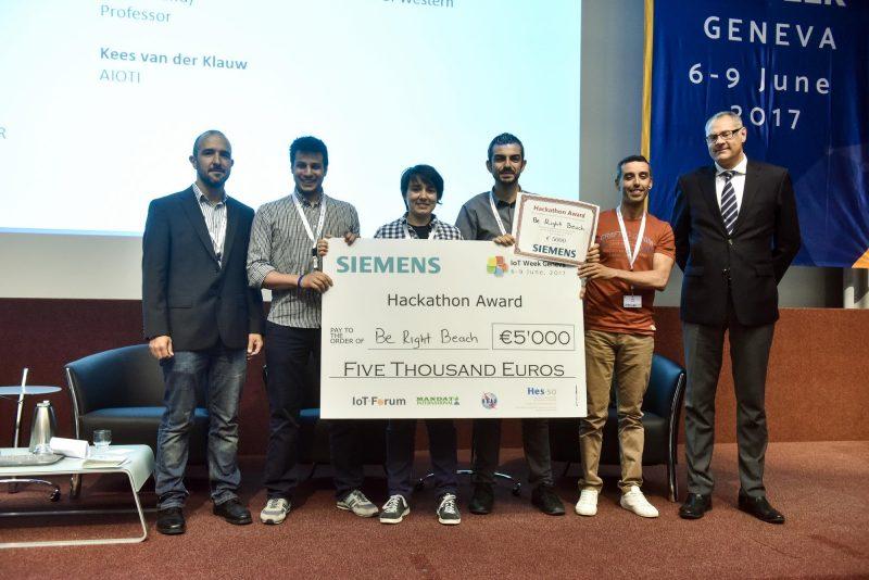 hackathon-geneva-winners-brb
