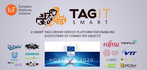 tagitsmart- open-call-iot-epi