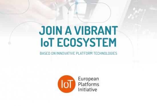 IoT-EPI brochure